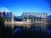 Projektentwicklung: Steria Mummert AG