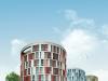 Projektentwicklung: Nordport Towers