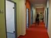 officepoint ONE Hans-Henny-Jahnn-Weg